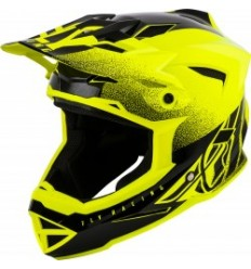 Casco FLY DEFAULT